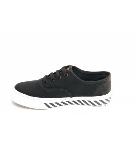 Tênis Kings Sneakers Lona Original ref. 3001